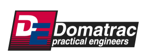 Domatrac Practical Engineers